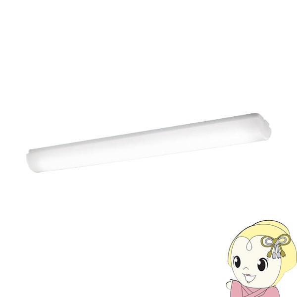 SH-8141LD SH-8141LD オーデリック オーデリック LEDキッチンライト【smtb-k】【ky】, milky ange:c91bf6f4 --- officewill.xsrv.jp