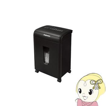 62MC フェローズ デスクサイドシュレッダー ライト&ホームユース【smtb-k】【ky】