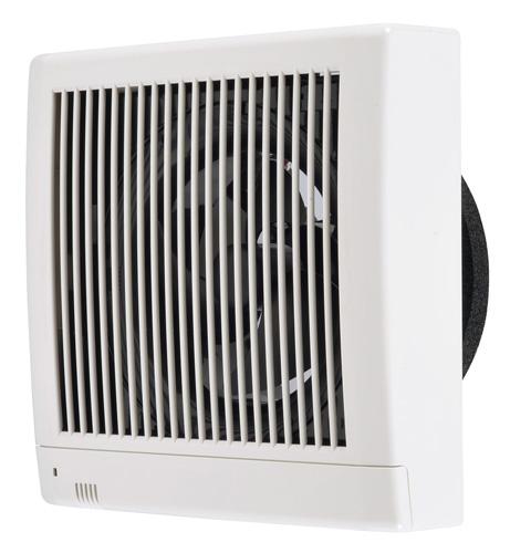 V-12PTLD6 三菱 パイプ用ファン 居室用 24時間換気機能付 温度センサータイプ【smtb-k】【ky】