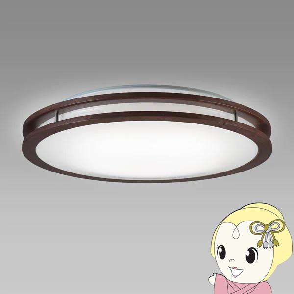 NEC LEDシーリングライト調光・調色 ~12畳 HLDC12214【smtb-k】【ky】【KK9N0D18P】