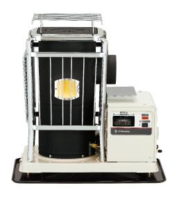 [予約]SV-1012BD コロナ 半密閉式石油暖房機【smtb-k】【ky】【KK9N0D18P】
