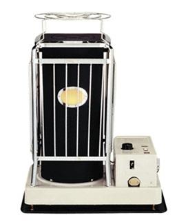 [予約]SV-1512B コロナ 半密閉式石油暖房機【smtb-k】【ky】【KK9N0D18P】