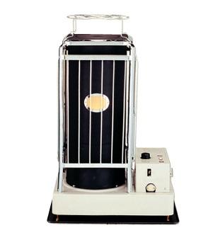 [予約]SV-2012B コロナ 半密閉式石油暖房機【smtb-k】【ky】【KK9N0D18P】