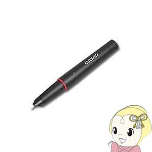 【キャッシュレス5%還元】DP-301 カシオ インタラクティブホワイトボード 電子黒板用 専用ペン【/srm】