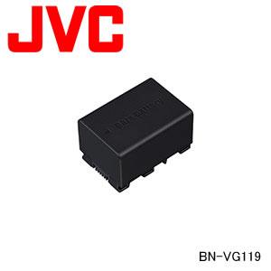 BN-VG129 ビクター リチウムイオンバッテリー【smtb-k】【ky】