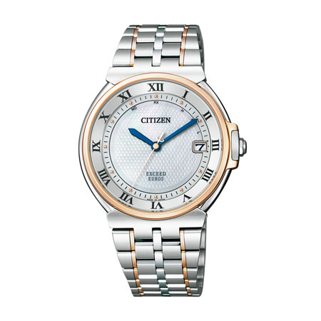 AS7074-57A シチズン 腕時計 エクシード【smtb-k】【ky】