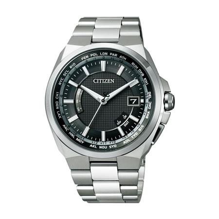 CB0120-55E シチズン 腕時計 アテッサ【smtb-k】【ky】