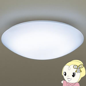 【キャッシュレス5%還元】HH-SA0092N パナソニック LEDシーリングライト「内玄関をもっと明るい空間にするコンパクトタイプ」【KK9N0D18P】