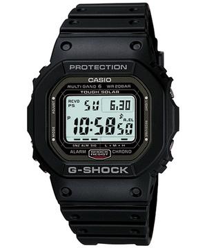 【あす楽】【在庫僅少】GW-5000-1JF カシオ 腕時計 【G-SHOCK】 The G 電波ソーラー ORIGIN 【日本限定】【smtb-k】【ky】