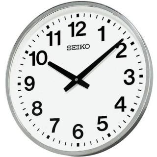 KH411S セイコー 掛時計 SEIKO【/srm】