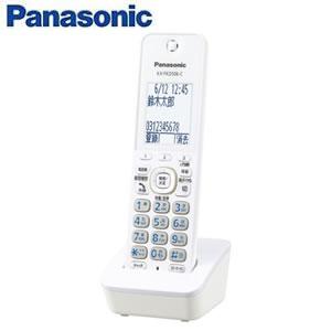 KX-FKD506-C パナソニック 電話機 ファクス 増設子機 ライトベージュ【smtb-k】【ky】【KK9N0D18P】