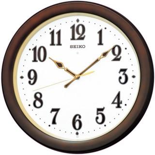 2019特集 KX338B セイコー 掛時計【smtb-k】【ky KX338B】, 激安通販新作:bd46faa2 --- canoncity.azurewebsites.net