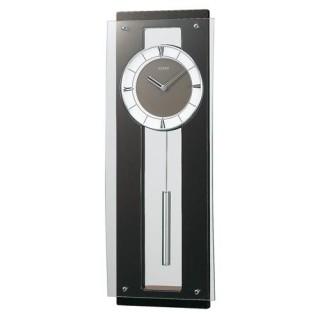 【キャッシュレス5%還元】PH450B セイコー 掛時計【/srm】