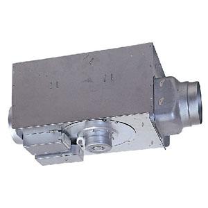 V-23ZMR2 三菱電機 中間取付形ダクト用ファン 低騒音形/フリーパワーコントロール【smtb-k】【ky】