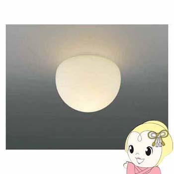 小泉 LED小型シーリング AHE-670230【smtb-k】 小泉【ky】【KK9N0D18P】, ベビーワールド:ffc9f961 --- officewill.xsrv.jp