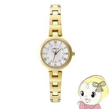 AltheA アルテア 腕時計 AL-103LG【smtb-k】【ky】