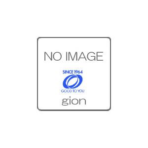 FFJ0080120 パナソニック 空気清浄機専用交換用集じんフィルター【smtb-k】【ky】