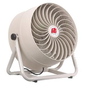 CV-3530 ナカトミ 35cm循環送風機 風太郎【smtb-k】【ky】