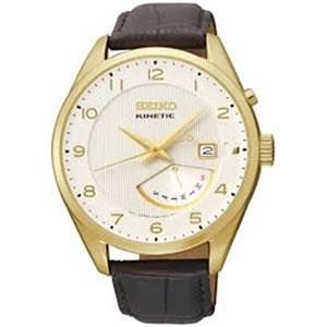 【あす楽】【在庫僅少】[逆輸入品] SEIKO キネティック 腕時計 SRN052P1【smtb-k】【ky】