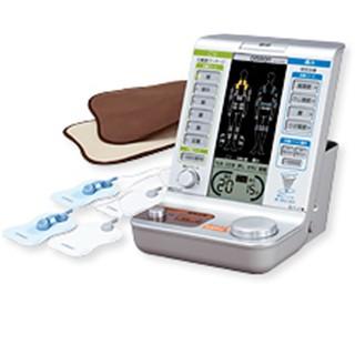【あす楽】【在庫あり】オムロン 電気治療器 HV-F5200【医療機器】【smtb-k】【ky】