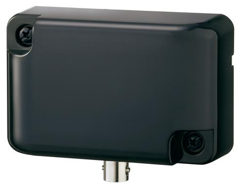 IR-520R TOA 赤外線受光器 2chチューナー用【smtb-k】【ky】