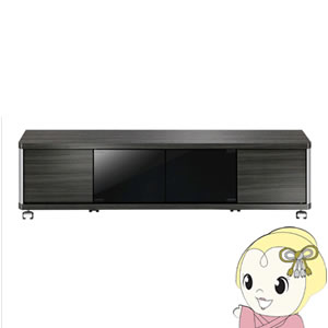 AS-GD1200L 朝日木材 テレビ台 GD style 52型まで ロータイプ【smtb-k】【ky】
