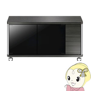 AS-GD800H 朝日木材 テレビ台 GD style 32型まで ハイタイプ【smtb-k】【ky】
