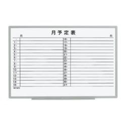 【キャッシュレス5%還元】CR-64294 日学 軽量環境ボード【/srm】