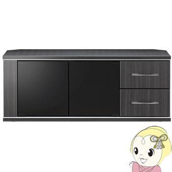AS-JL970-AG 朝日木材 42V型まで対応 テレビ台 JL style【smtb-k】【ky】