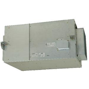 BFS-300TA1-60 三菱 天吊埋込形ストレートシロッコファン/標準形【smtb-k】【ky】
