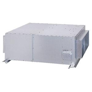 【キャッシュレス5%還元】BFS-550TUA1-50 三菱 天吊埋込形ストレートシロッコファン/消音形【/srm】