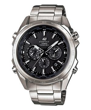 EQWT610D1AJF カシオ 腕時計【smtb-k】【ky】