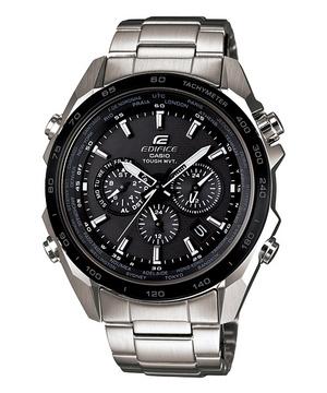 [予約]EQWT610DB1AJF カシオ 腕時計【smtb-k】【ky】