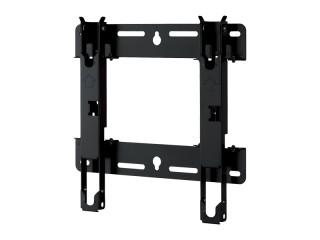 【キャッシュレス5%還元】TY-WK3L1S パナソニック 液晶TV用壁掛け金具【/srm】