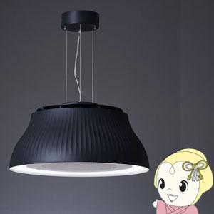 富士工業 LEDペンダント ブラック【コード吊】 C-PT511-BK【smtb-k】【ky】
