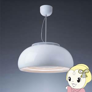 富士工業 LEDペンダント グロスホワイト 【コード吊】 C-DRL501-PRW【smtb-k】【ky】
