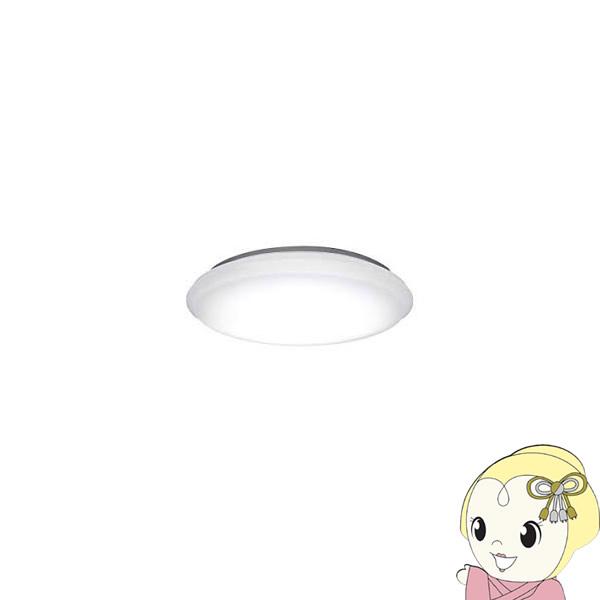 LEC-AH602PM 日立 LEDシーリングライト [まなびのあかり]搭載タイプ (~6畳用)【smtb-k】【ky】【KK9N0D18P】