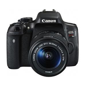 キヤノン デジタル一眼レフカメラ EOS Kiss X8i EF-S18-55 IS STM レンズキット【smtb-k】【ky】【KK9N0D18P】