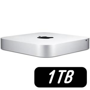 Apple Mac mini 1TB MGEN2J/A [2600]【smtb-k】【ky】【KK9N0D18P】
