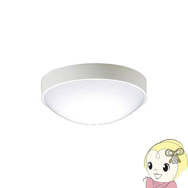 LGW50631Z パナソニック 天井直付型・壁直付型 LED(電球色) ポーチライト 防湿型・防雨型 白熱電球60形2灯器具相当【/srm】