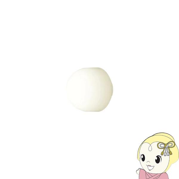 【キャッシュレス5%還元店】LGW85057Z パナソニック 壁直付型・据置取付型 LED(電球色) ポーチライト 防湿型 白熱電球40形1灯器具相当【smtb-k】【ky】