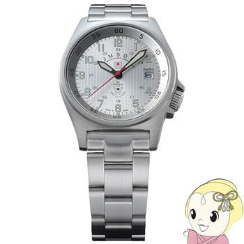 【キャッシュレス5%還元】Kentex 腕時計 海上自衛隊 JSDFスタンダード S455M-11(03M)【/srm】