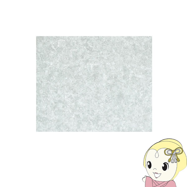 【メーカー直送】NAGATA[ECO Kuratetsu Floor]塩ビタイルカーペット12枚入(500×500×4.5mm)Marble DSS-102【smtb-k】【ky】