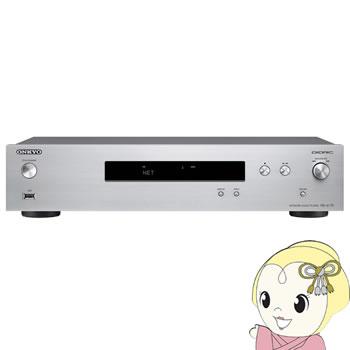 NS-6170-S ONKYO(オンキョー) ネットワークオーディオプレーヤー【smtb-k】【ky】