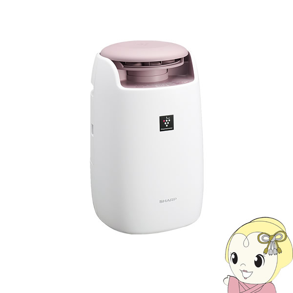 UD-AF1-W シャープ プラズマクラスター ふとん乾燥機 ホワイト系【smtb-k】【ky】