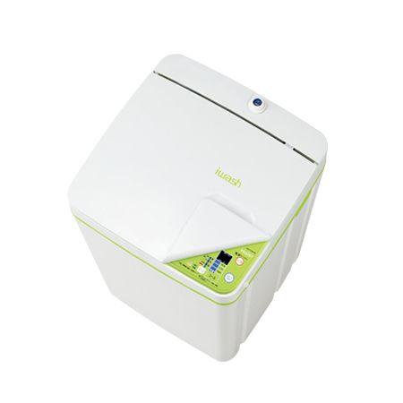 【在庫僅少】JW-K33F-W ハイアール 風乾燥機能付き全自動洗濯機 3.3kg 新生活 一人暮らし用【smtb-k】【ky】