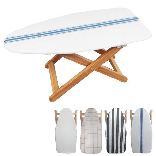 ◎ビエルタ アイロニングボード S BIERTA Ironing Board S[アイロン台 高さ調節や折りたたみができるスタンド式アイロン台 折り畳み式でスリムになるおすすめのアイロンがけのスタンド]