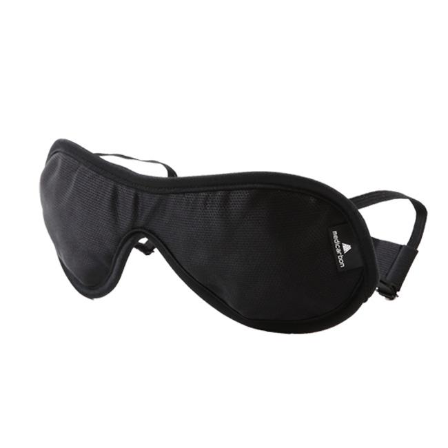 日本製のおすすめ温熱治療アイマスク メディカーボンアイマスク ブラックの一般医療機器アイマスク 国内送料無料 睡眠 就寝時の目元ケアに温熱治療アイピロー ファッション通販 ブラックの一般医療機器アイ メディカーボン 即納 マスク アイマスク