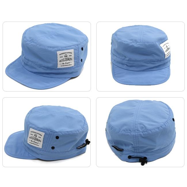 mothKeehi モスキーヒ 虫よけキャップ HA-001[キャンプなど屋外で蚊の対策になる子供用の帽子 アウトドアの紫外線対策と虫除けの速乾キャップ キッズにおすすめ UV対策の日よけ帽子]