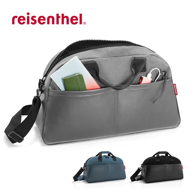 ◎ライゼンタール オーバーナイター キャンバス[ボストンバッグ メンズ レディース バッグ 鞄 かばん ママバッグ マザーズバッグ 旅行 旅行用バッグ]
